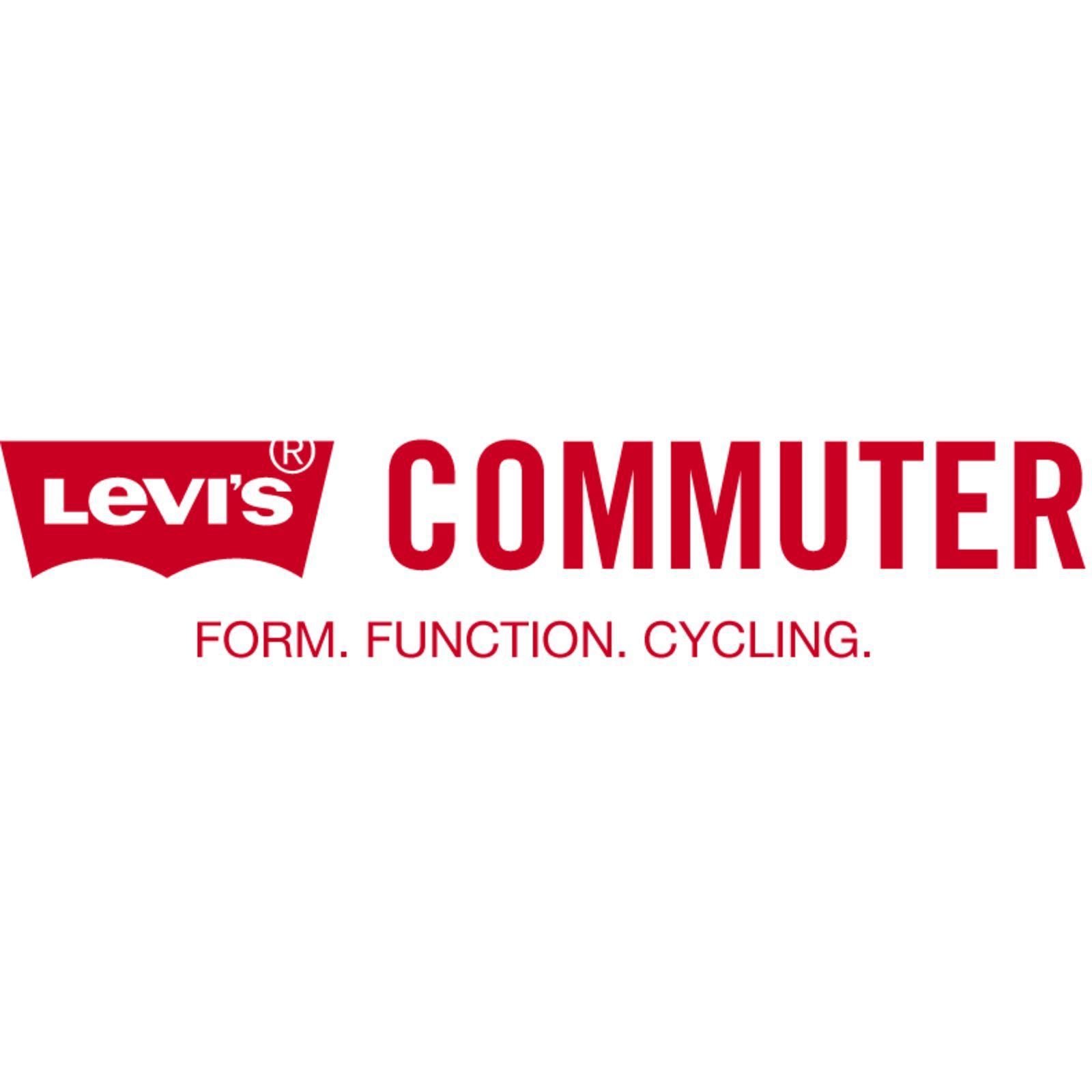 Levi's® COMMUTER (Bild 1)