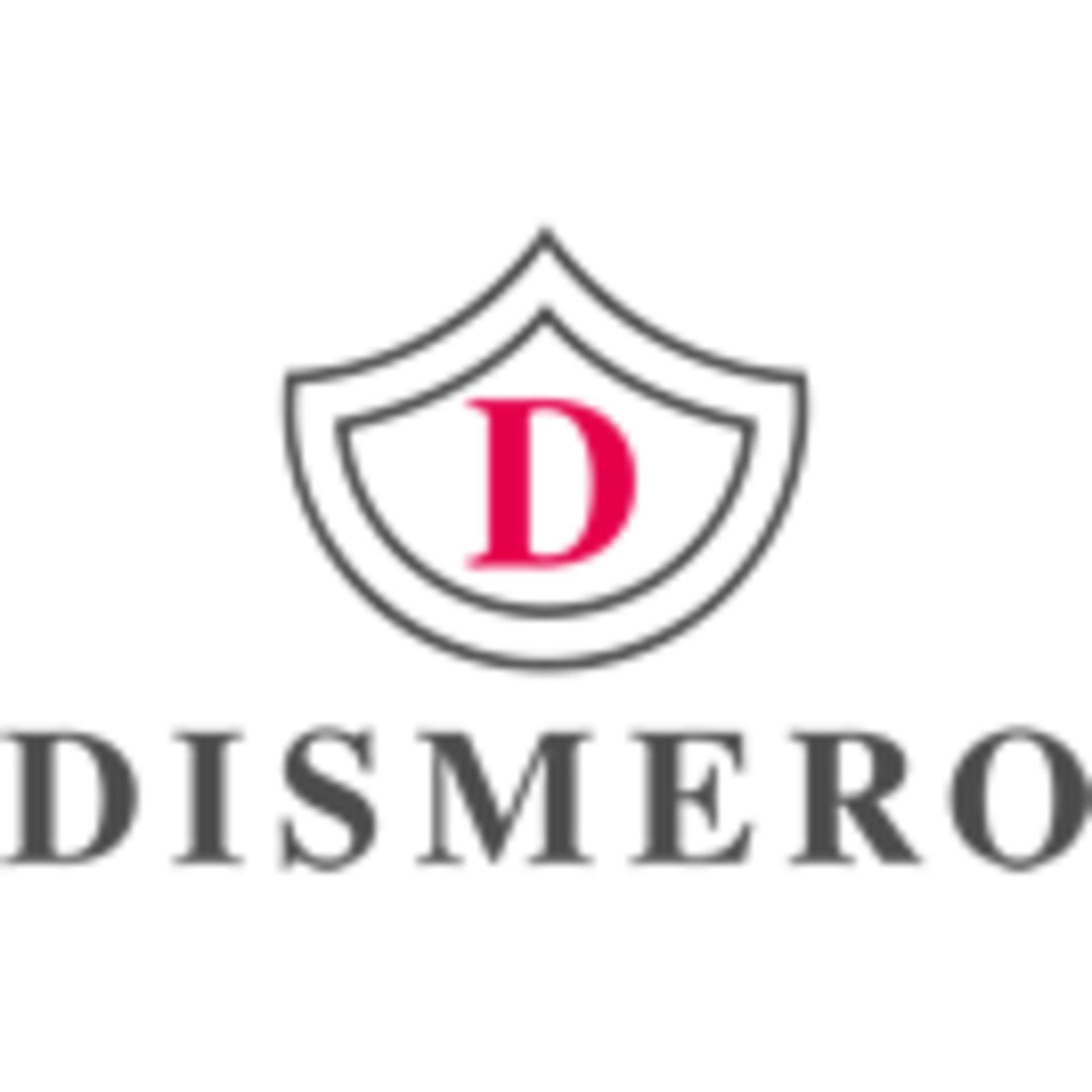 DISMERO