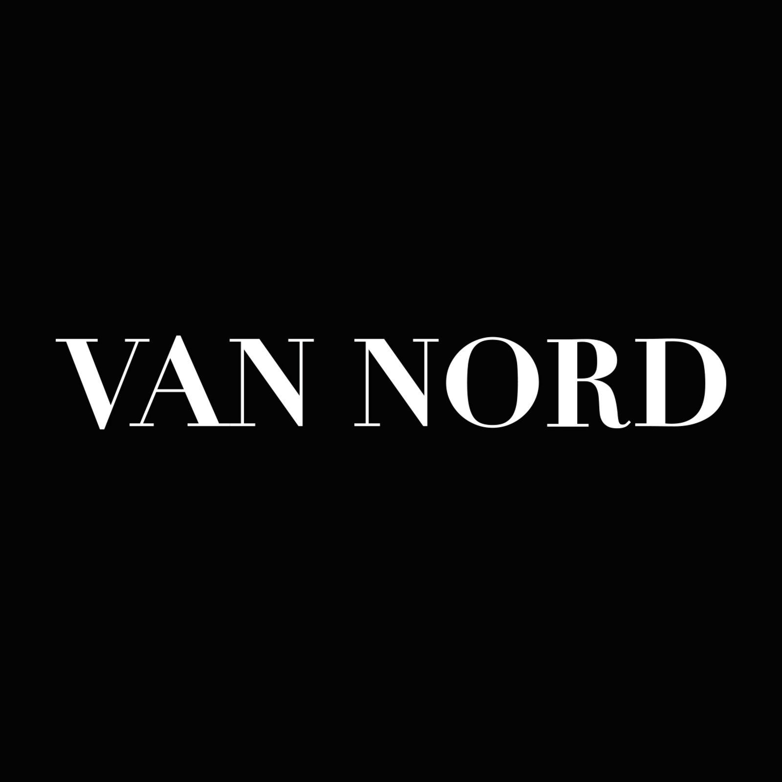 VAN NORD in Berlin (Bild 1)