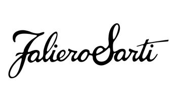 Faliero Sarti Logo
