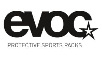 evoc Logo