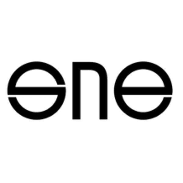SNE Modedesign Logo