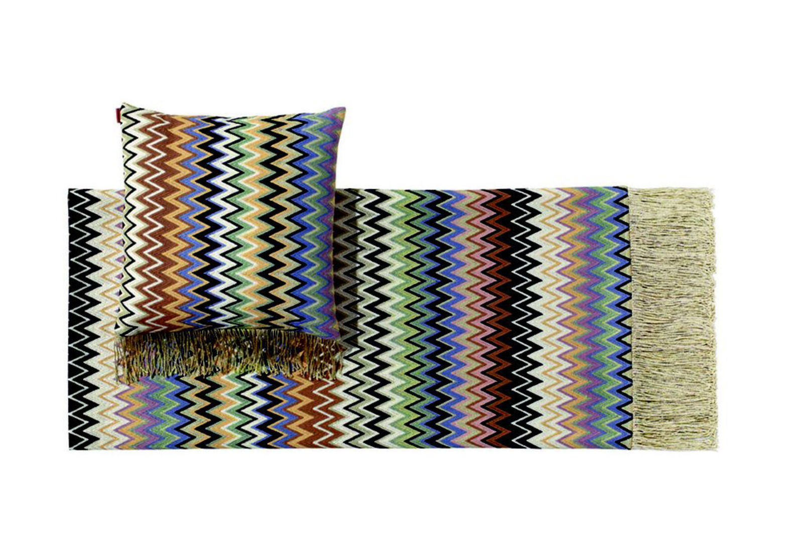 MISSONI HOME (Bild 2)
