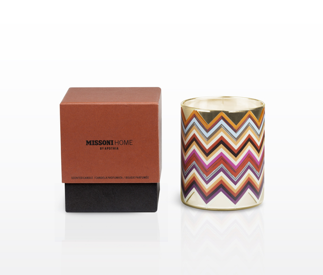 MISSONI HOME (Bild 3)