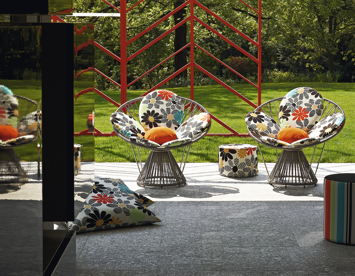 MISSONI HOME (Bild 12)