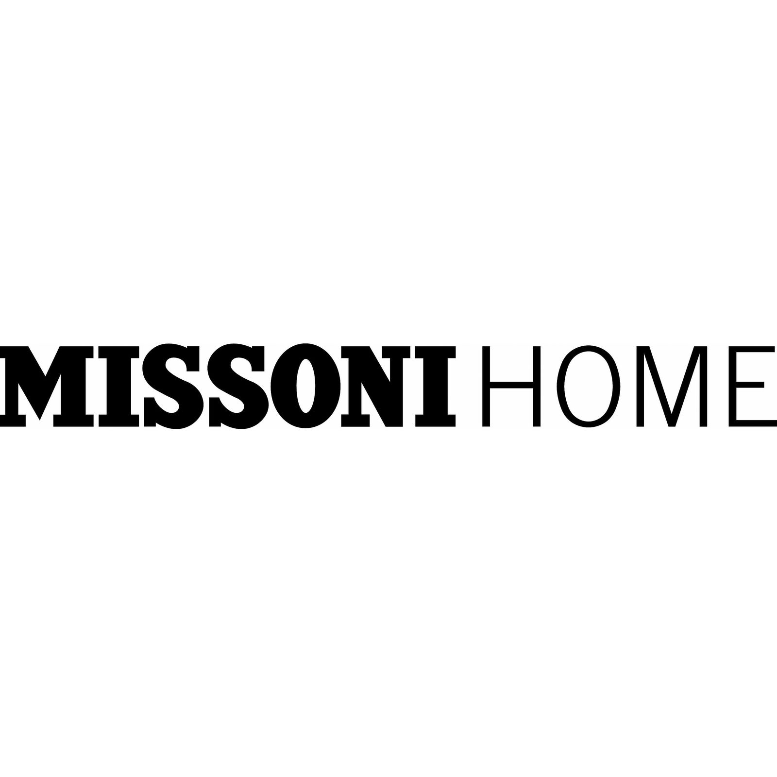 MISSONI HOME (Bild 1)