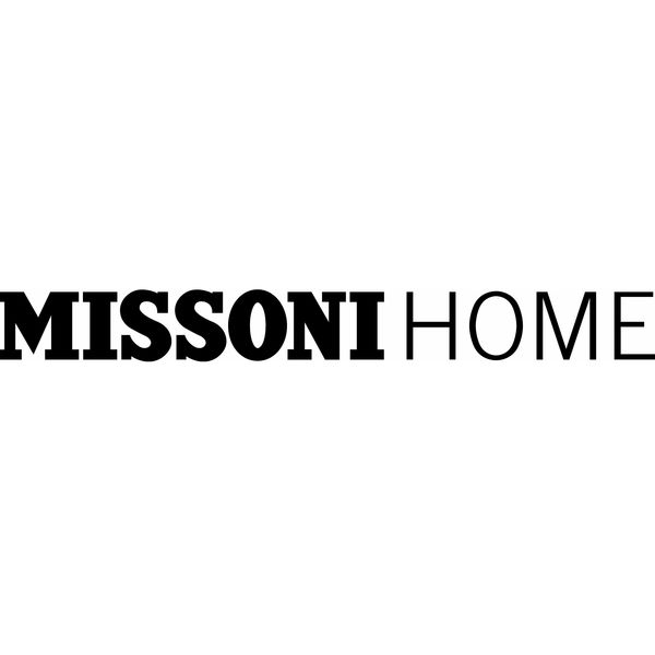 MISSONI HOME Logo