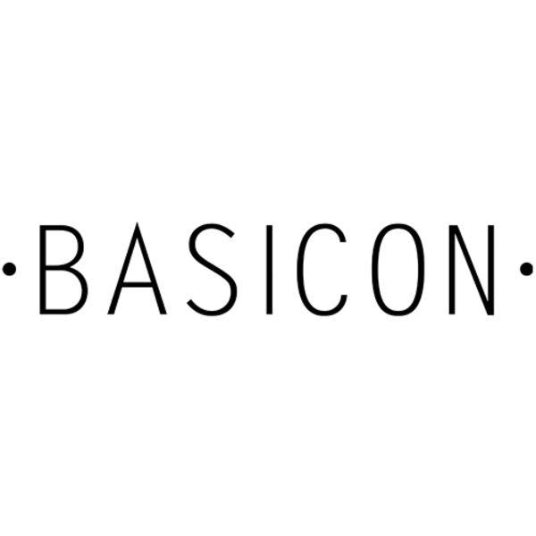 BASICON Logo