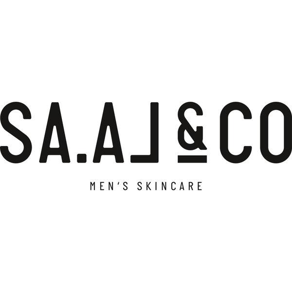 SA.AL & CO Logo