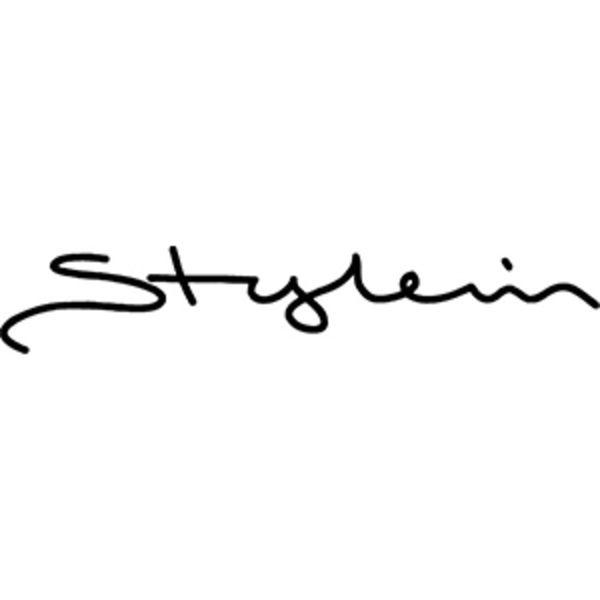 Stylein Logo