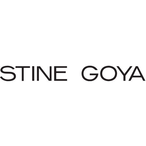 Stine Goya Logo