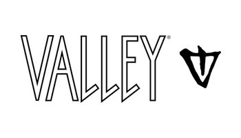 VALLEY Eyewear Logo