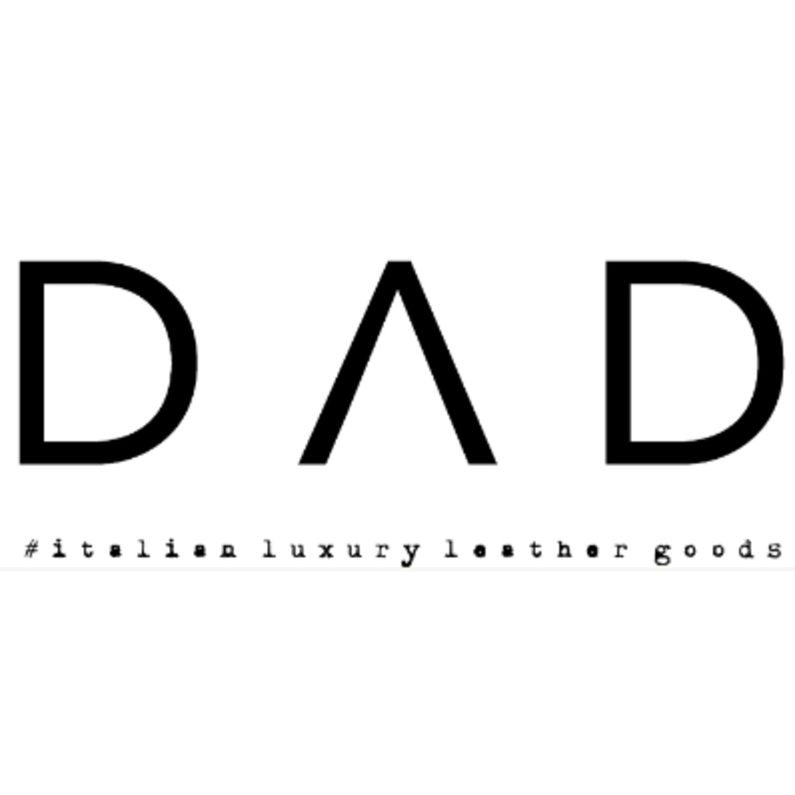 DAD | Davide Decarli
