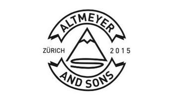 Altmeyer & Sons Logo