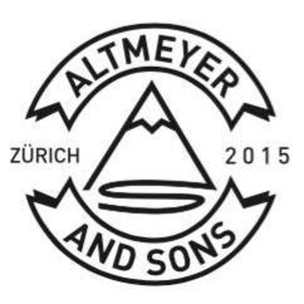 Altmeyer & Sons Logo