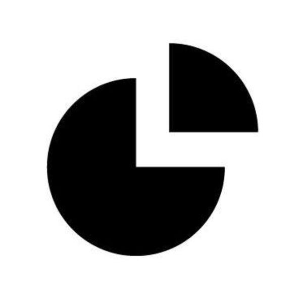 ICONSPEAK Logo