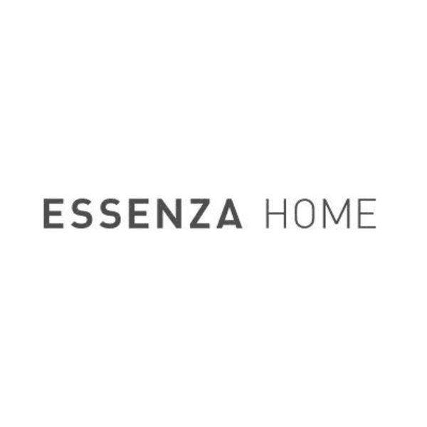 ESSENZA HOME Logo