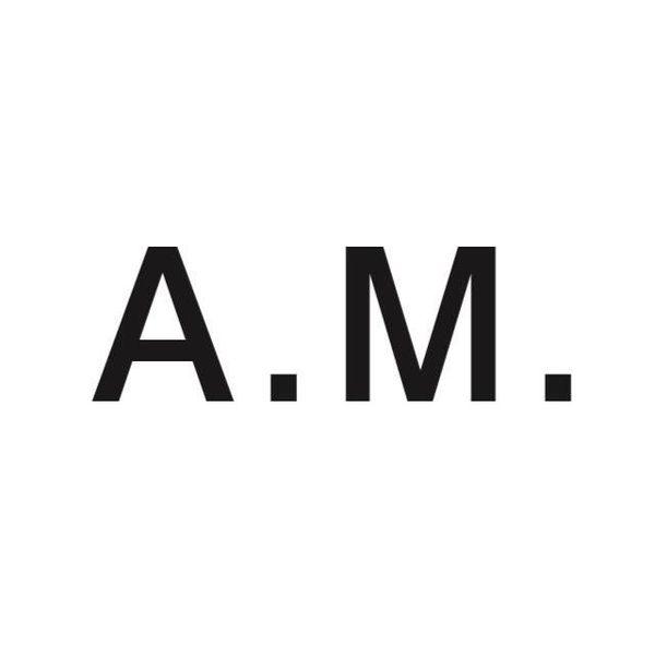 Alke Missalla Jewellery Logo