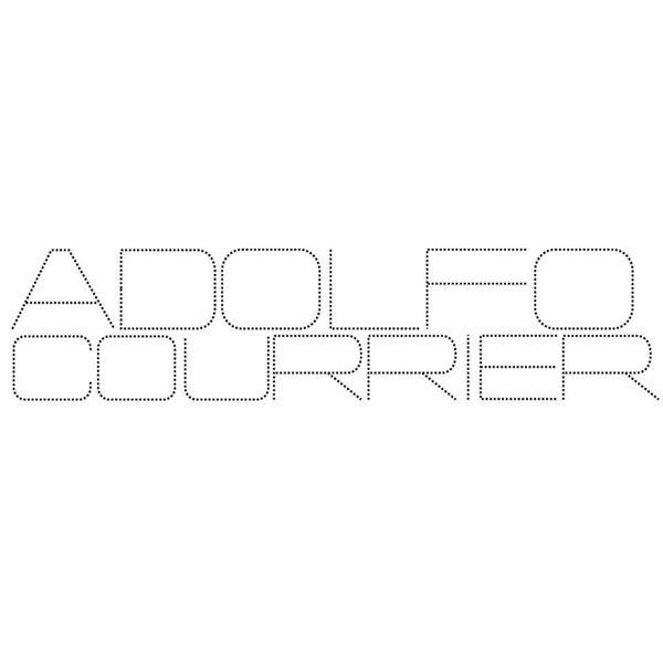 Adolfo Courrier Logo