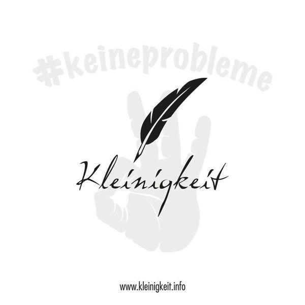 Kleinigkeit Logo