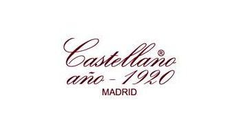 Castellano Logo