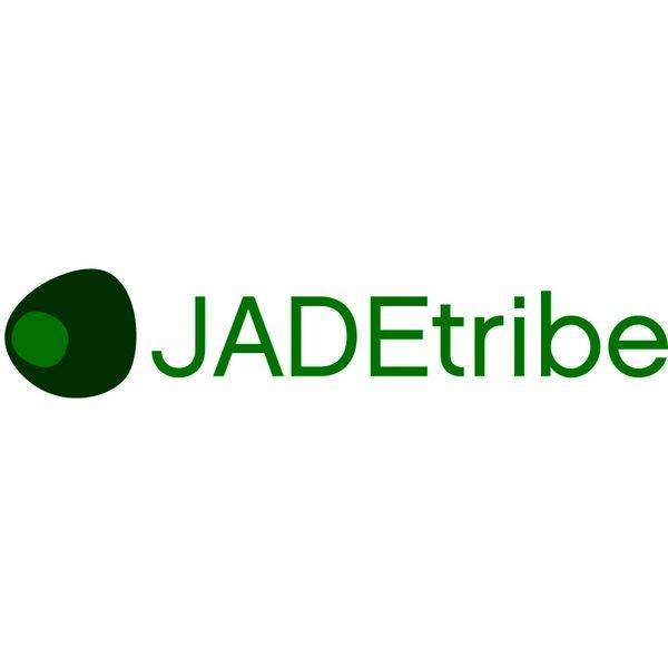 JADEtribe Logo