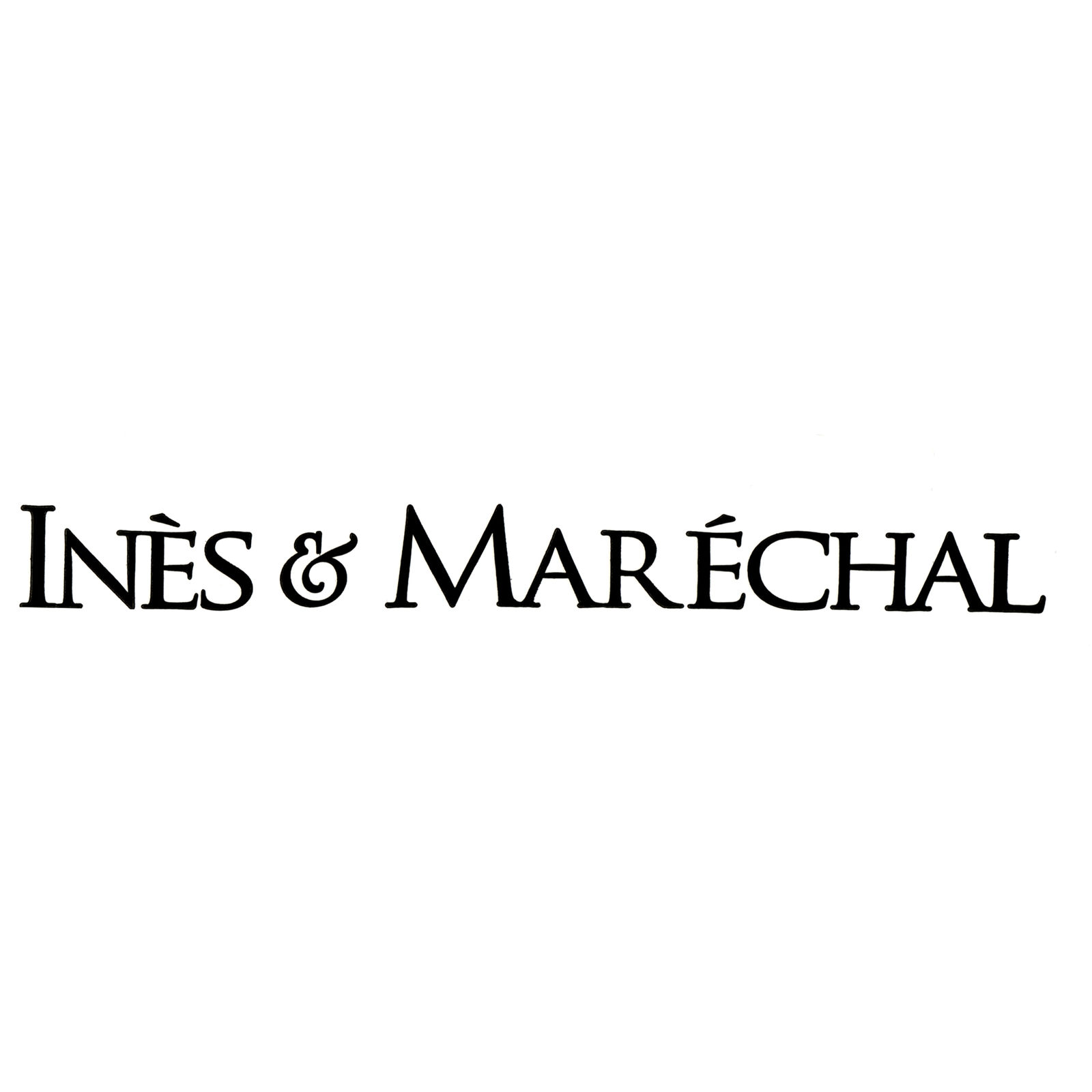 INÈS & MARÉCHAL