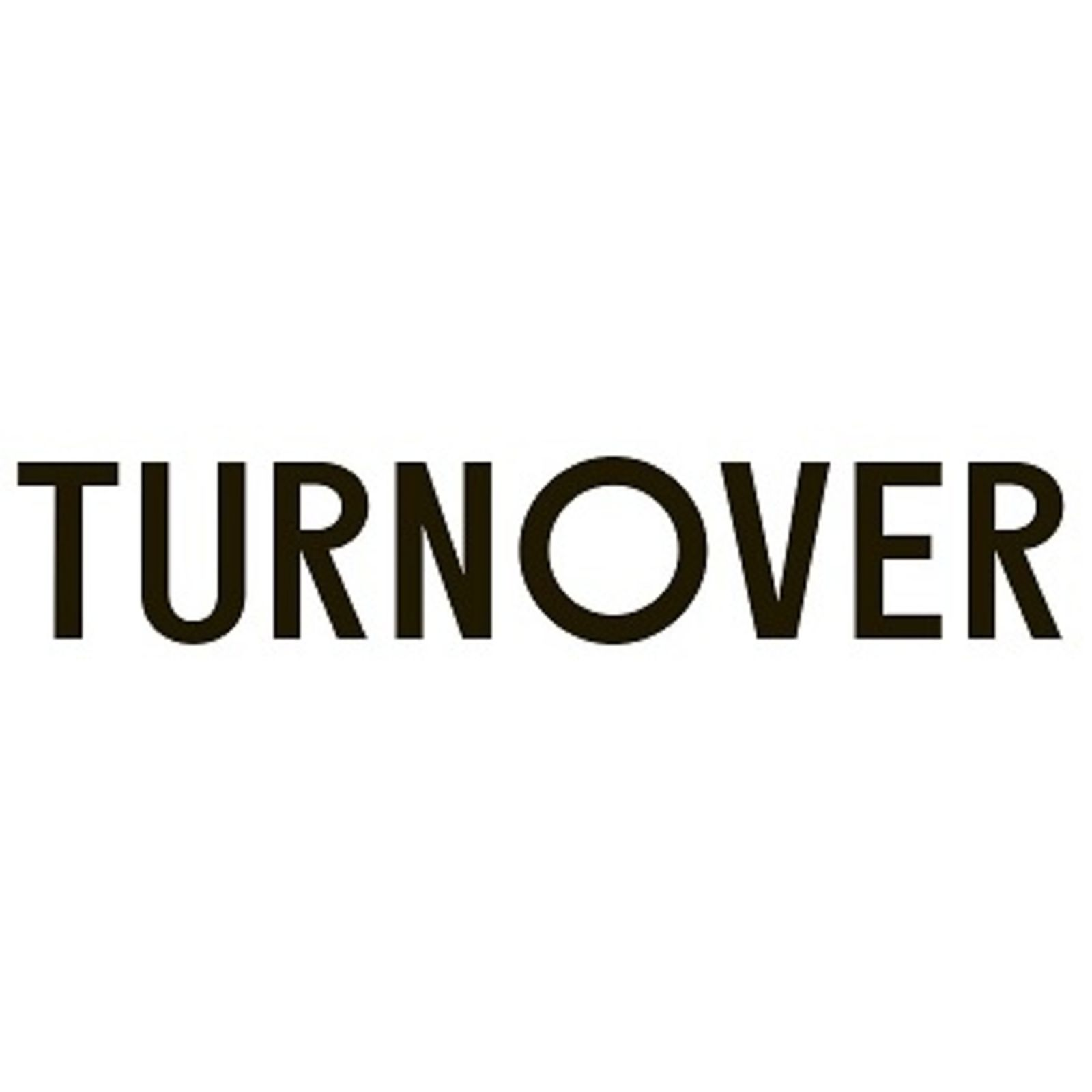 TURNOVER (Image 1)