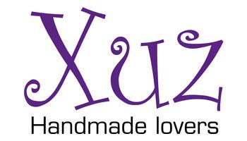 XUZ - Handmade Lovers Logo