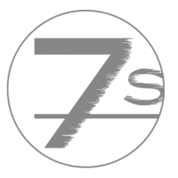 7SEASONS Logo