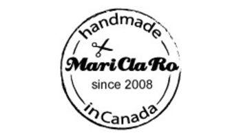 Mariclaro Logo