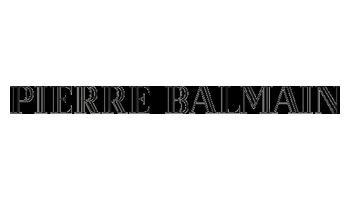 PIERRE BALMAIN Logo