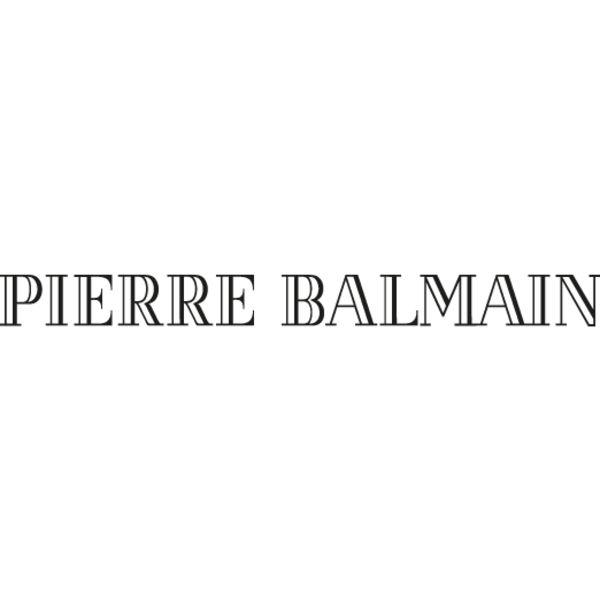 PIERRE BALMAIN Logo