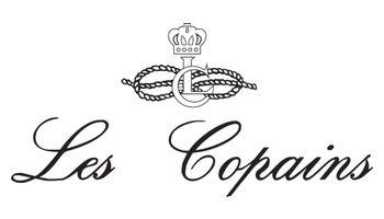 Les Copains Logo