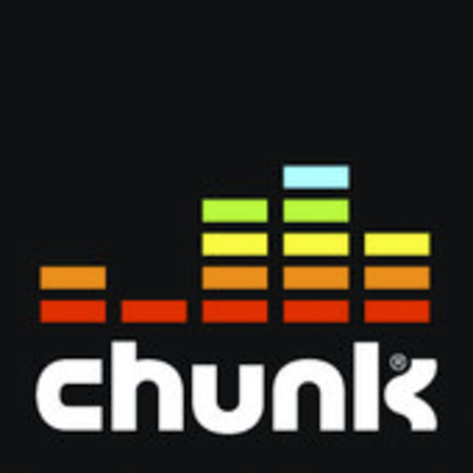 CNK CHUNK