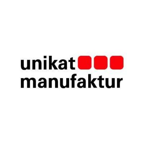 Unikat Taschenmanufaktur Logo