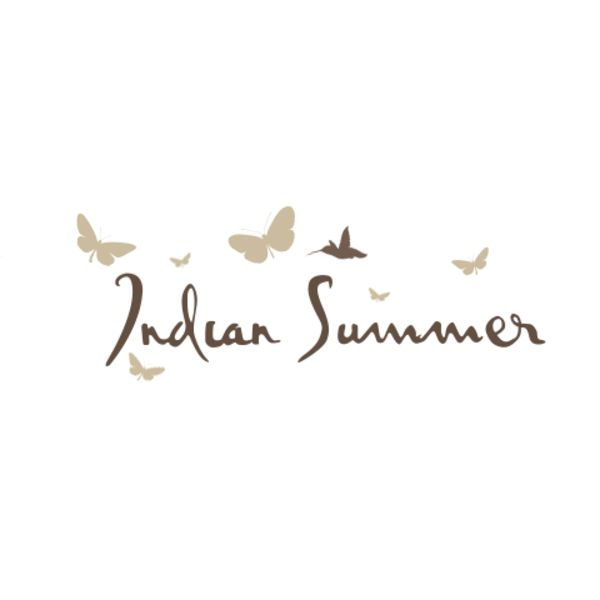 Indian Summer Logo