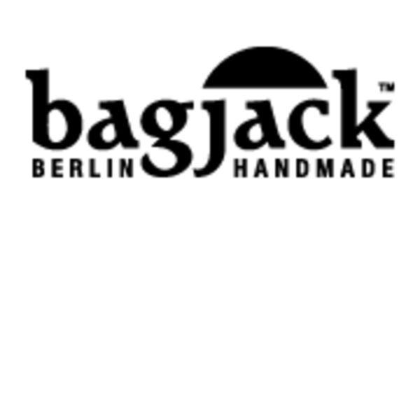 BAGJACK Logo