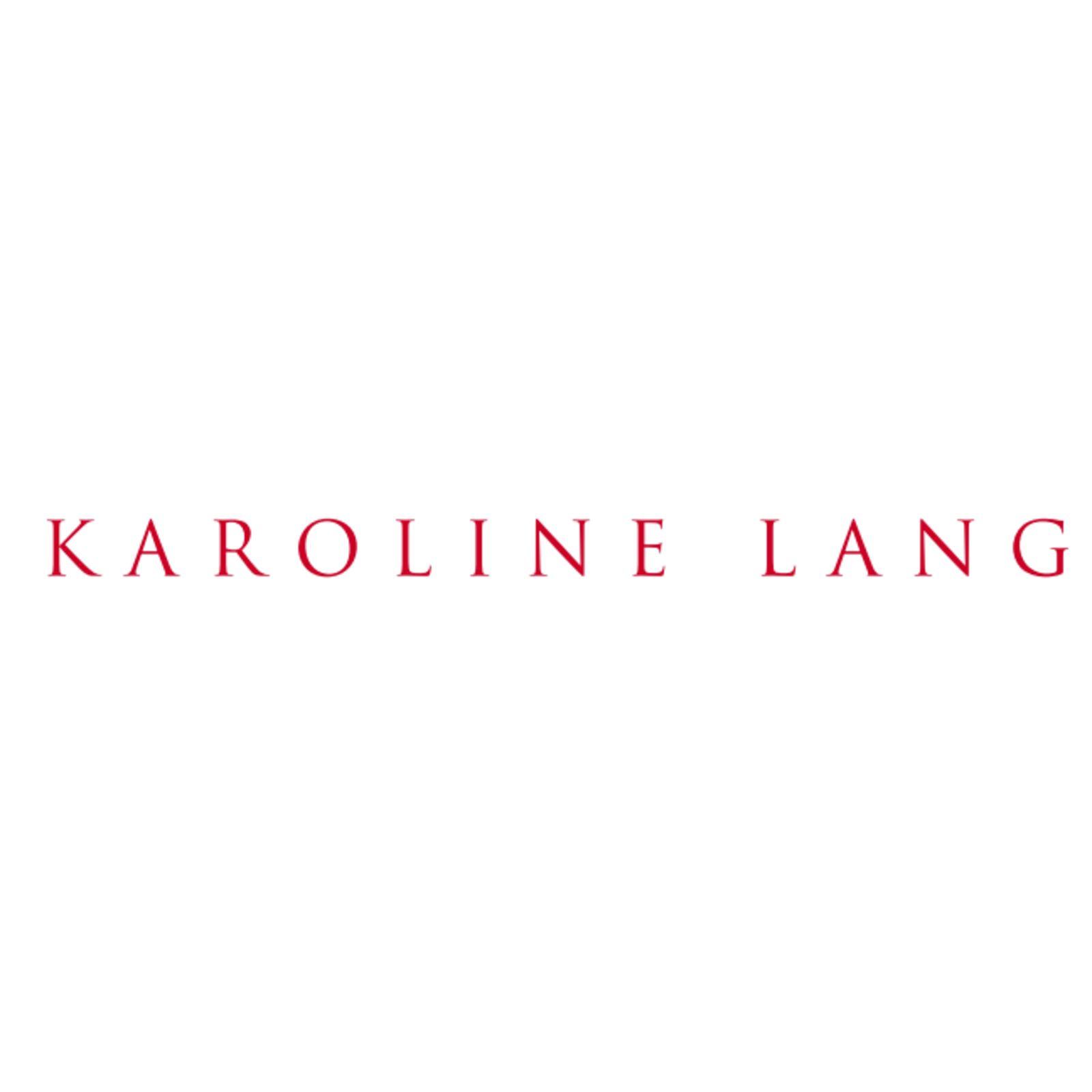 KAROLINE LANG