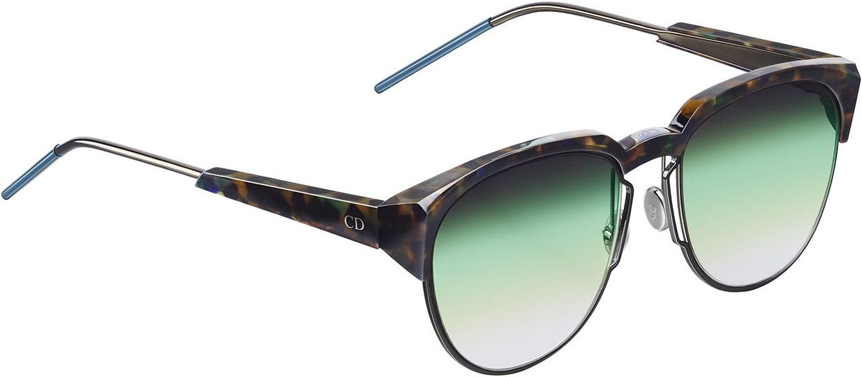 Dior Eyewear (Bild 4)