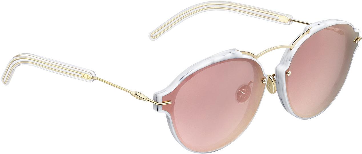 Dior Eyewear (Bild 6)