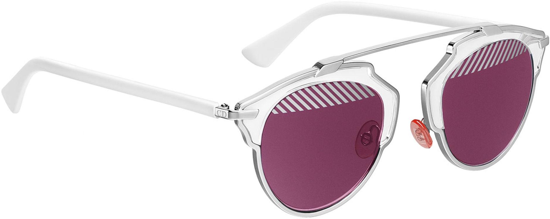 Dior Eyewear (Bild 2)