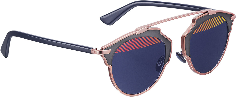 Dior Eyewear (Bild 5)