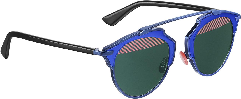Dior Eyewear (Bild 3)
