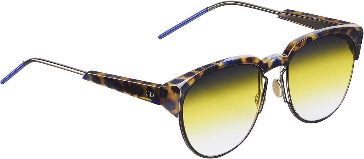 Dior Eyewear (Bild 7)