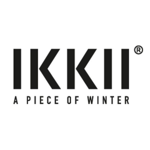 INUIKII Logo