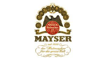 MAYSER Logo