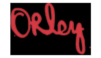 Orley Logo