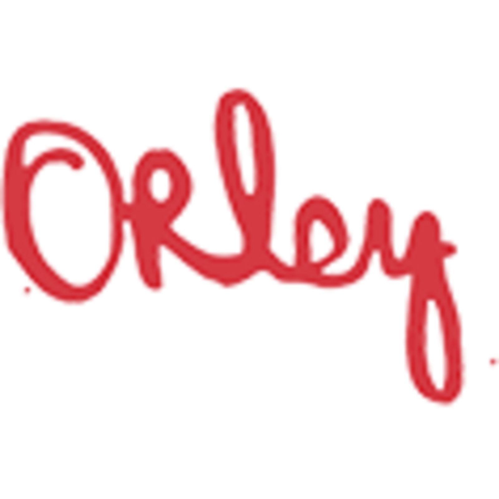 Orley