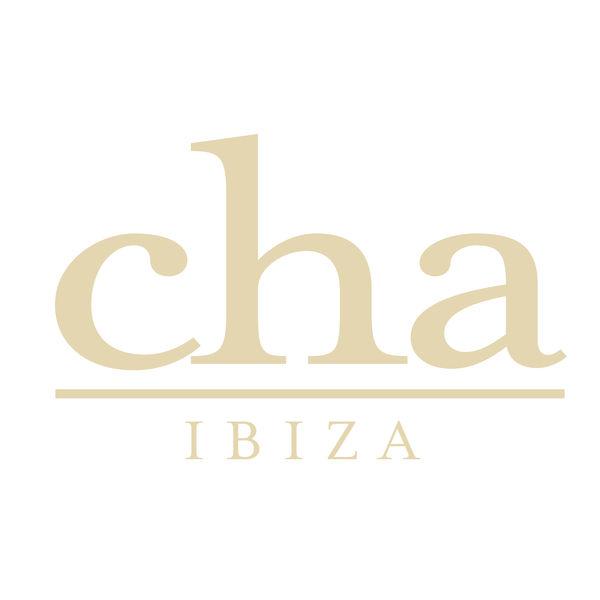 cha IBIZA Logo